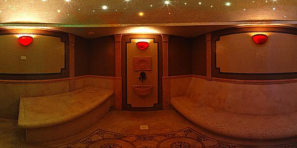 Общественный банный комплекс ЁЛКИ-ПАЛКИ, Совиньон, бульв. Одесский, 6-А, [+380] (482) 360-240
